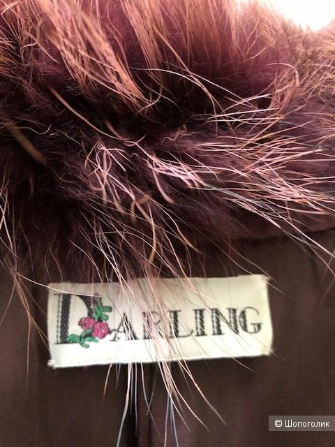 Парка Darling,M-L