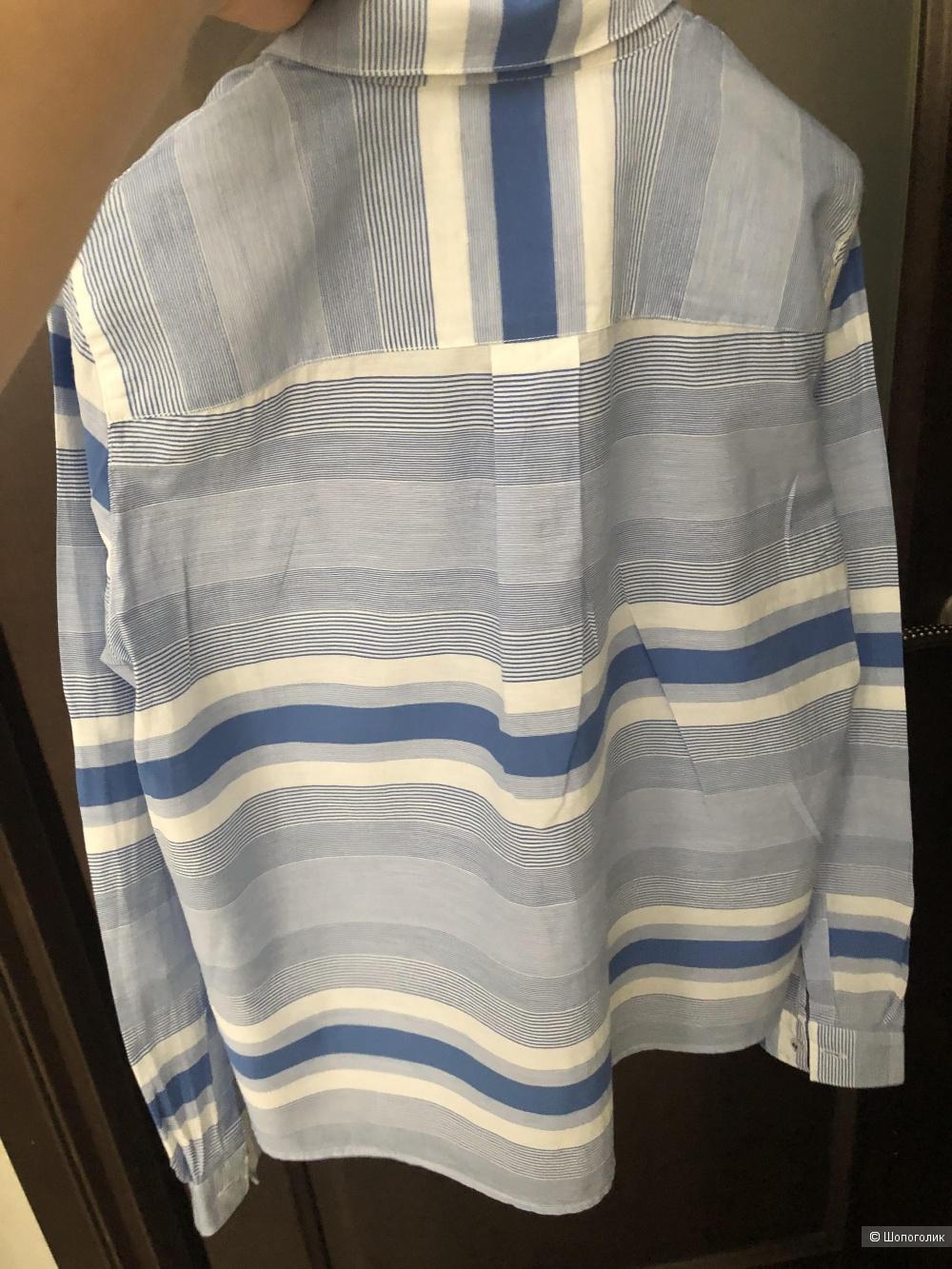 Рубашка Marco Polo 44/46