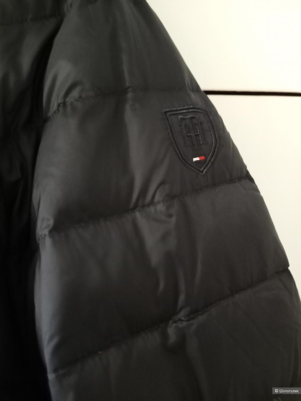 Куртка Tommy Hilfiger, размер XS/S