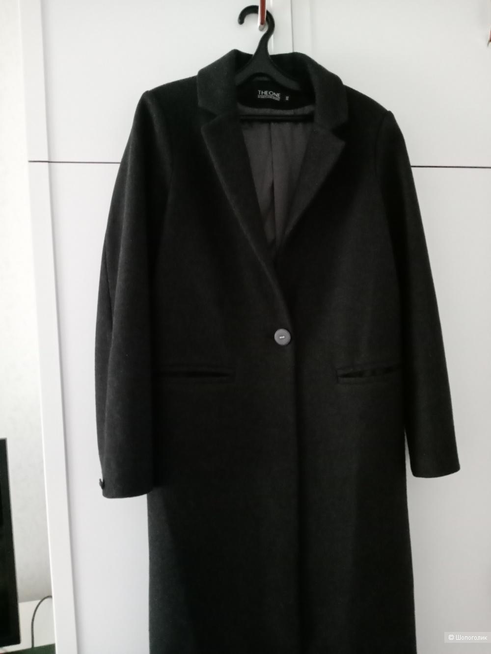 Пальто Theone by Svetlana Ermak, размерXs/S