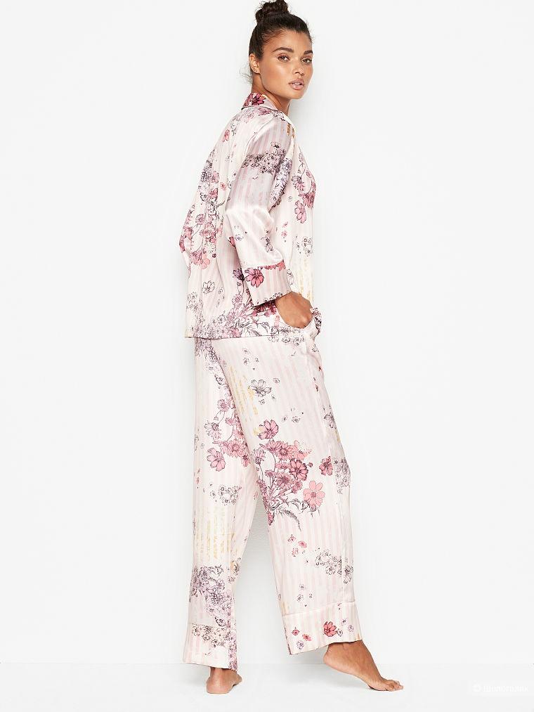 Пижама Victorias secret, размер L