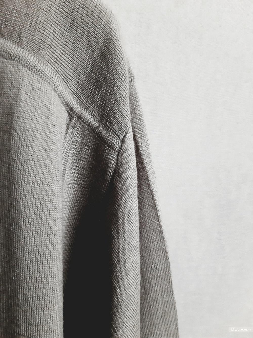 Кардиган By Malene Birger , размер S