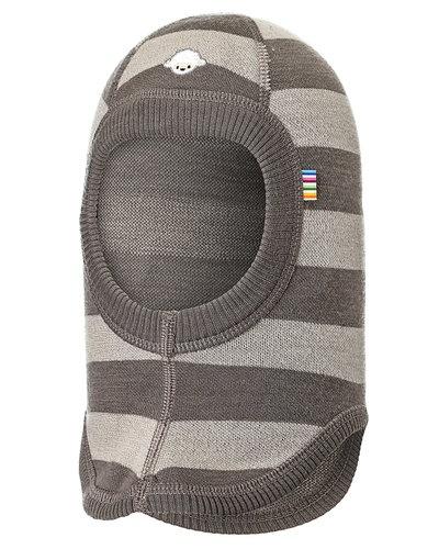 Шапка-шлем Joha на обхват 48-50