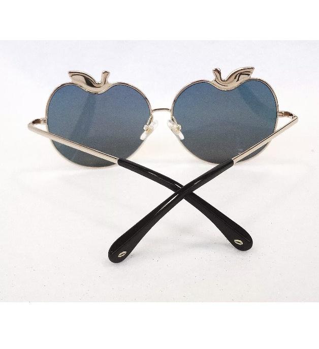 Солнцезащитные очки Markus Lupfer