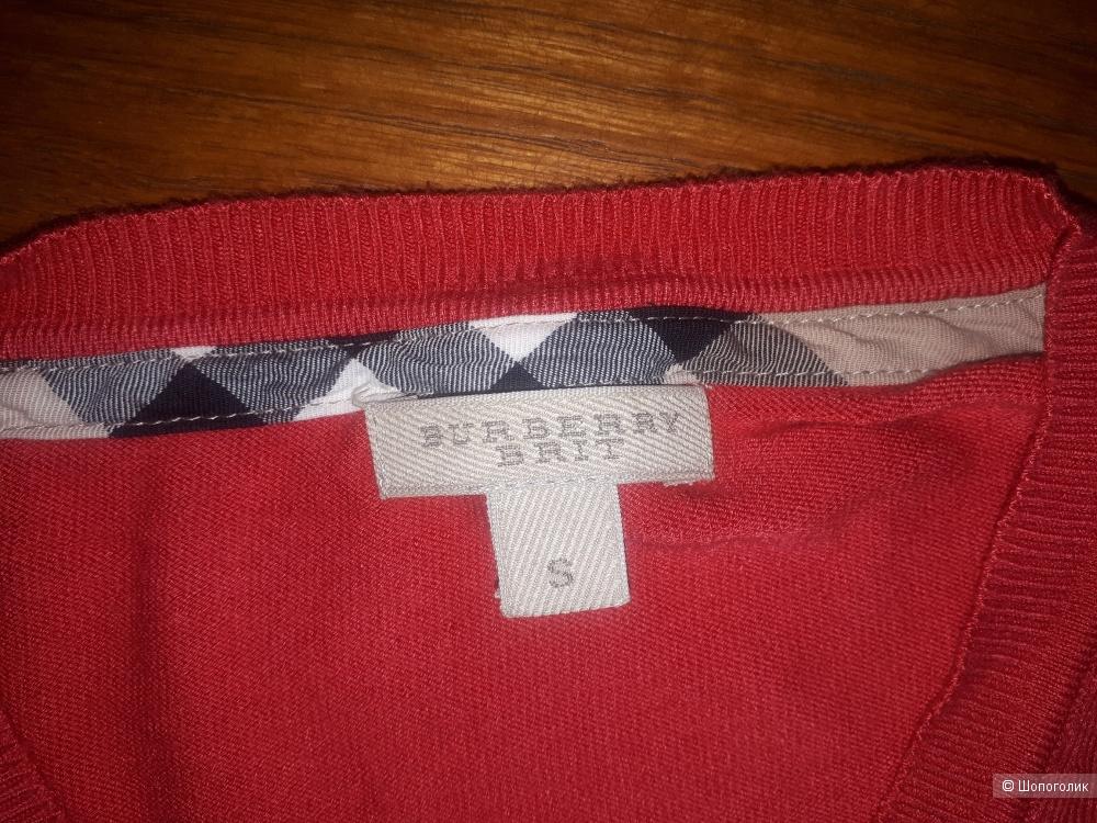 Burberry, свитшот женский, S