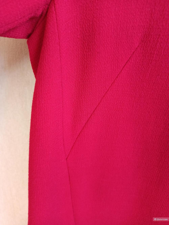 Платье Massimo Dutti размер 40