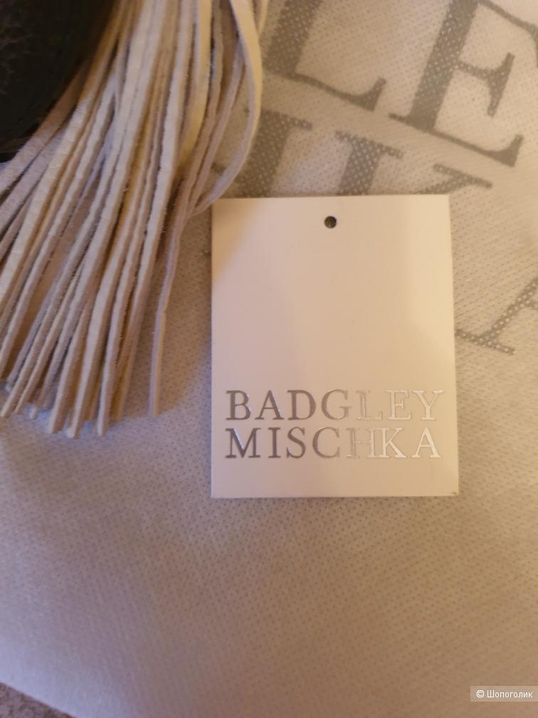 Сумка Badgley Mischka