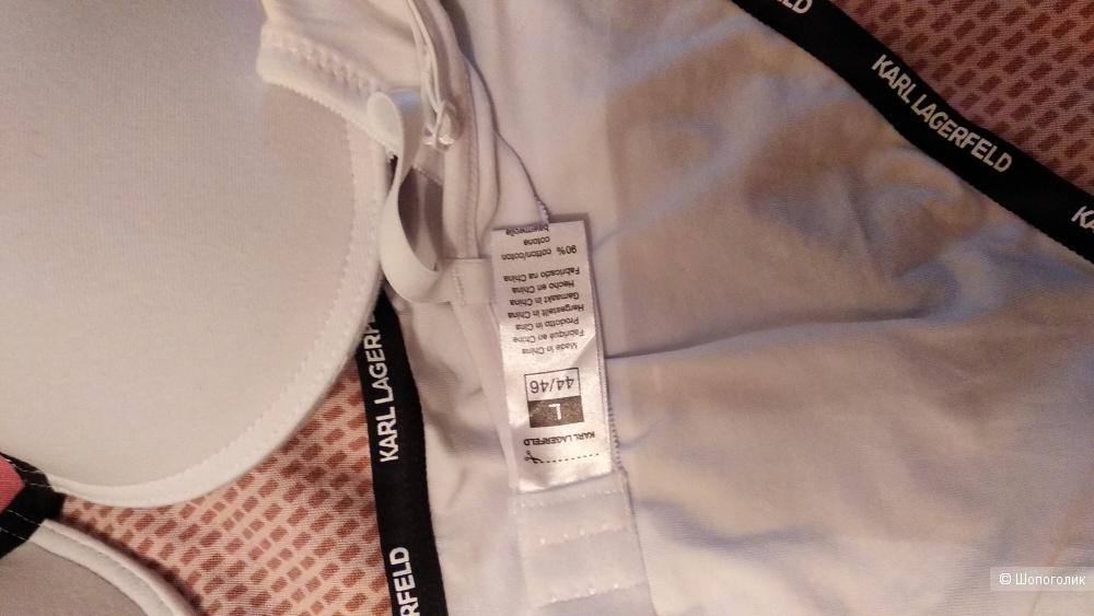 Нижнее белье Karl Lagerfeld, 75B