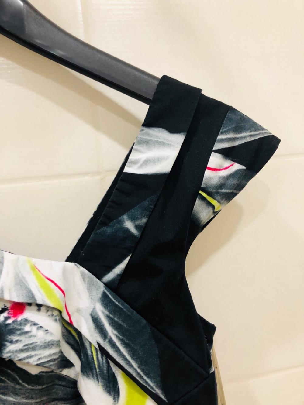 Платье Karen Millen. Размер UK 10 (42-44)