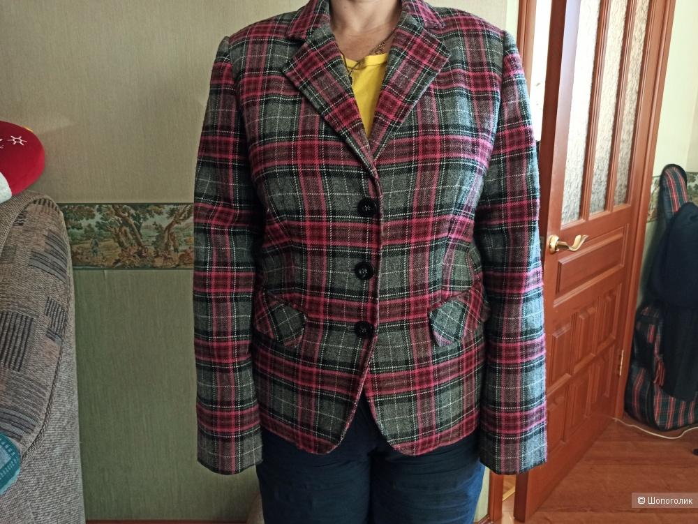 Пиджак Bexleys woman 46