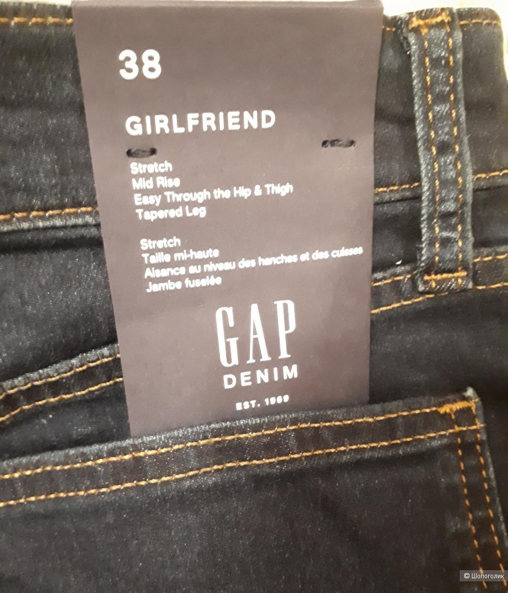 Джинсы Gap, размер 46