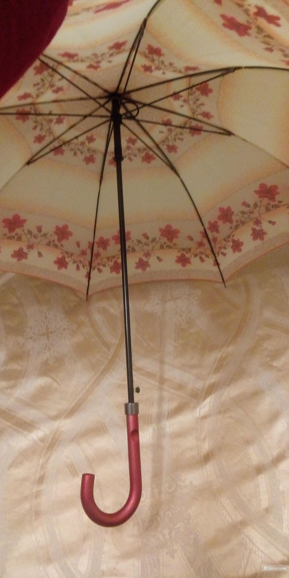 Зонт H&T