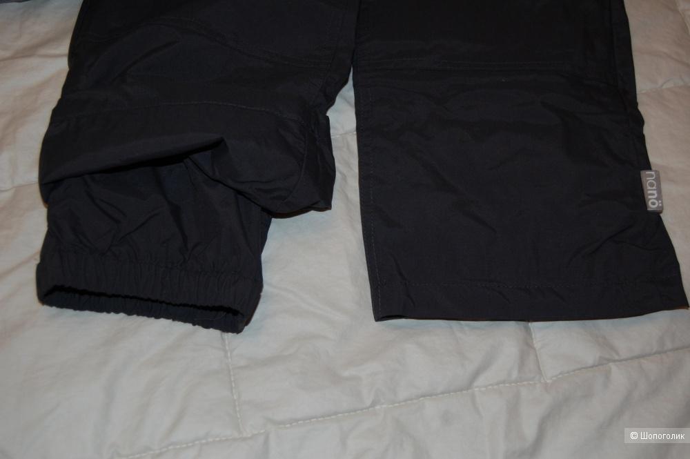 Демисезонный костюм для мальчика NANO разм 116-122