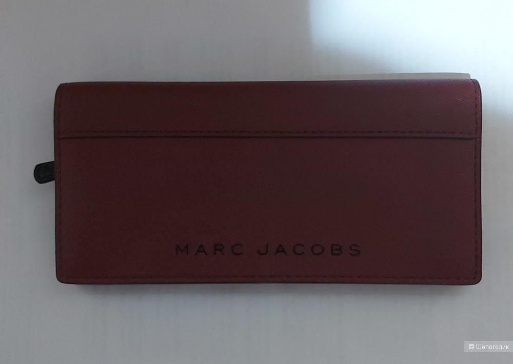 Кошелек Marc Jacob's