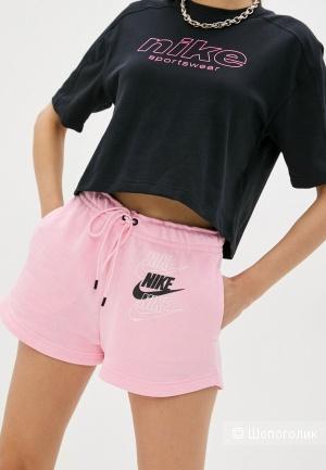 Шорты спортивные Nike, M