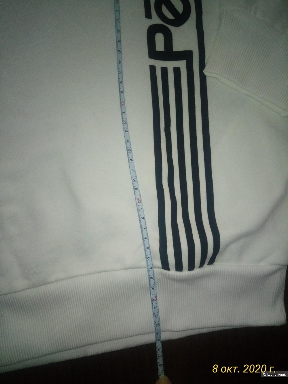 Толстовка Pepe jeans XXL