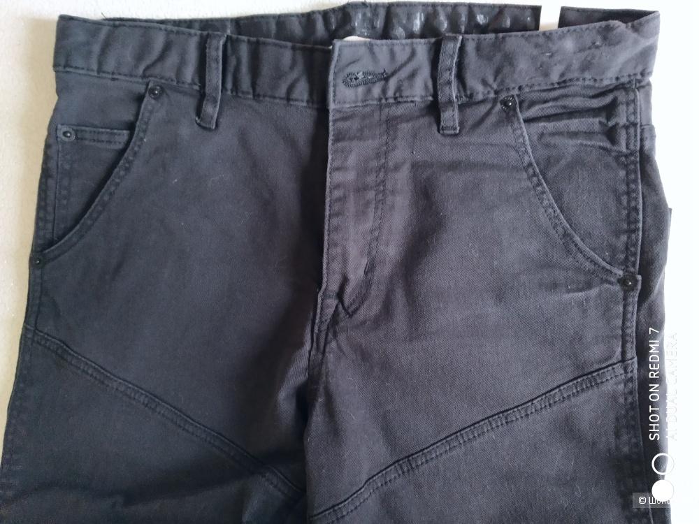 Джинсы H&M размер 152
