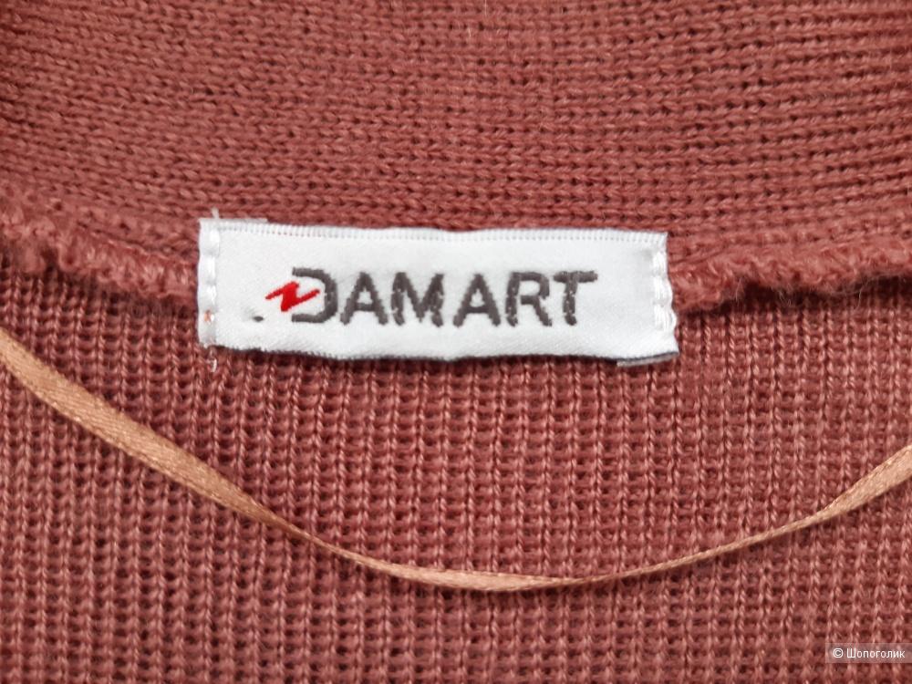 """Кардиган """"JAMART"""", размер 44."""
