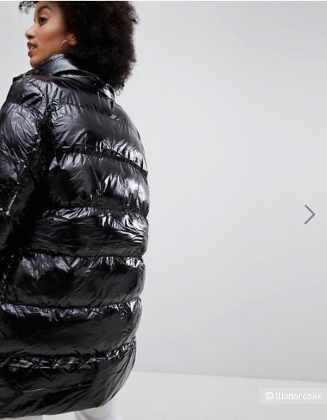 Пальто Urban Bliss размер eu36-uk8