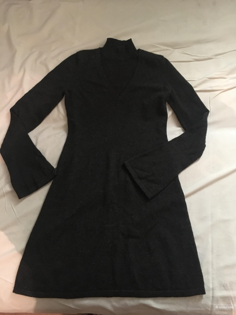 Платье Rebecca Minkoff размер S