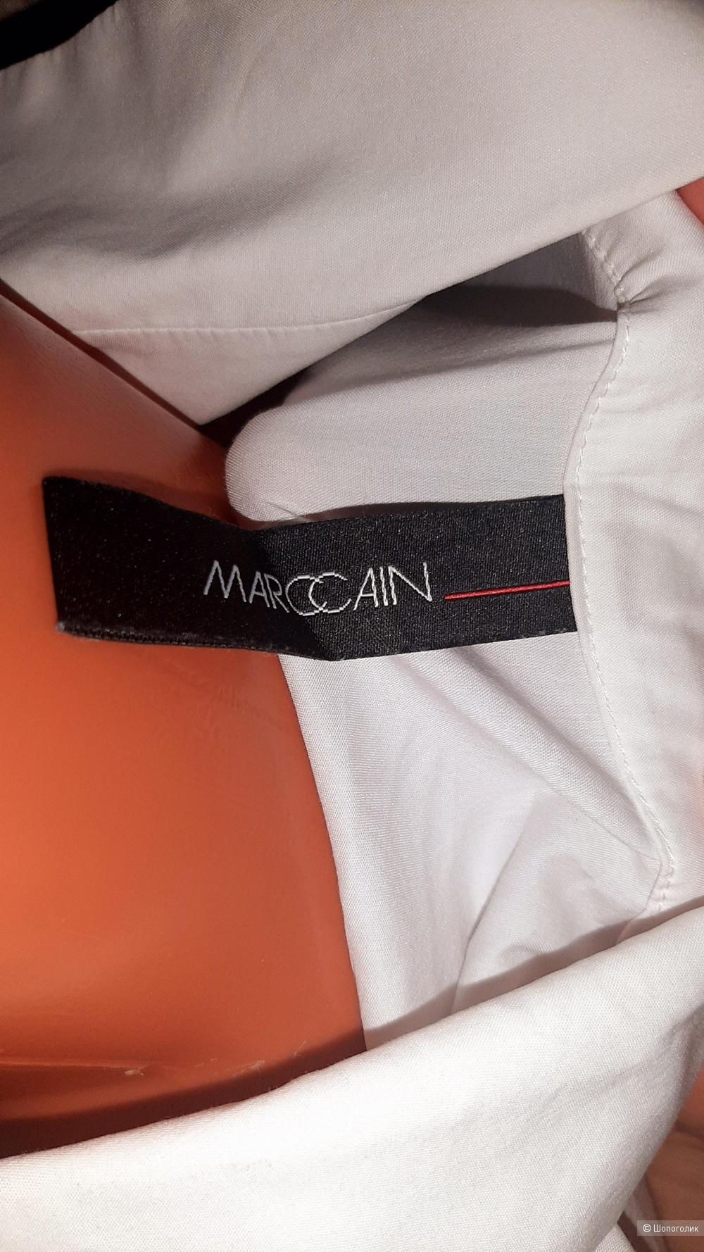 Блузка MARCCAIN 42-44
