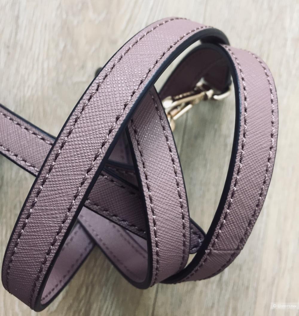 Плечевой ремень для сумки Michael Kors One size