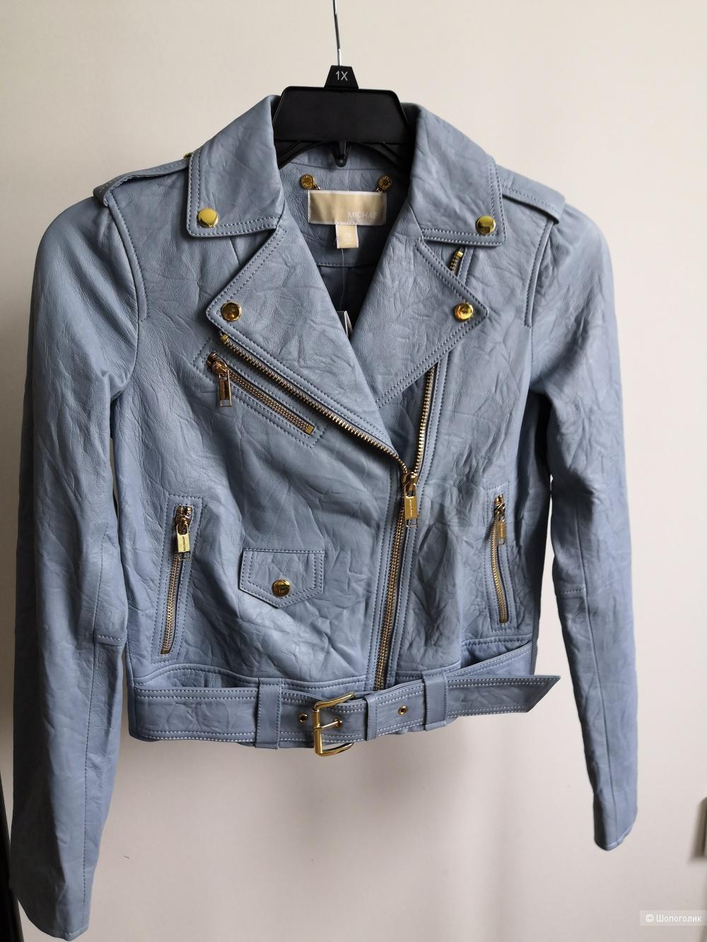 Куртка Michael kors, размер XS
