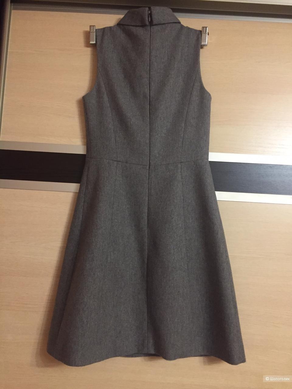 Платье hallhuber, размер 42