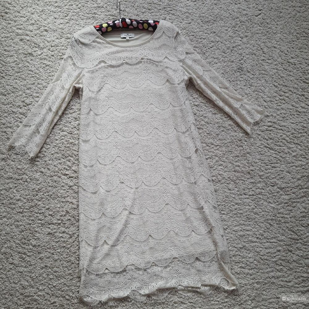 Платье Tom tailor 46