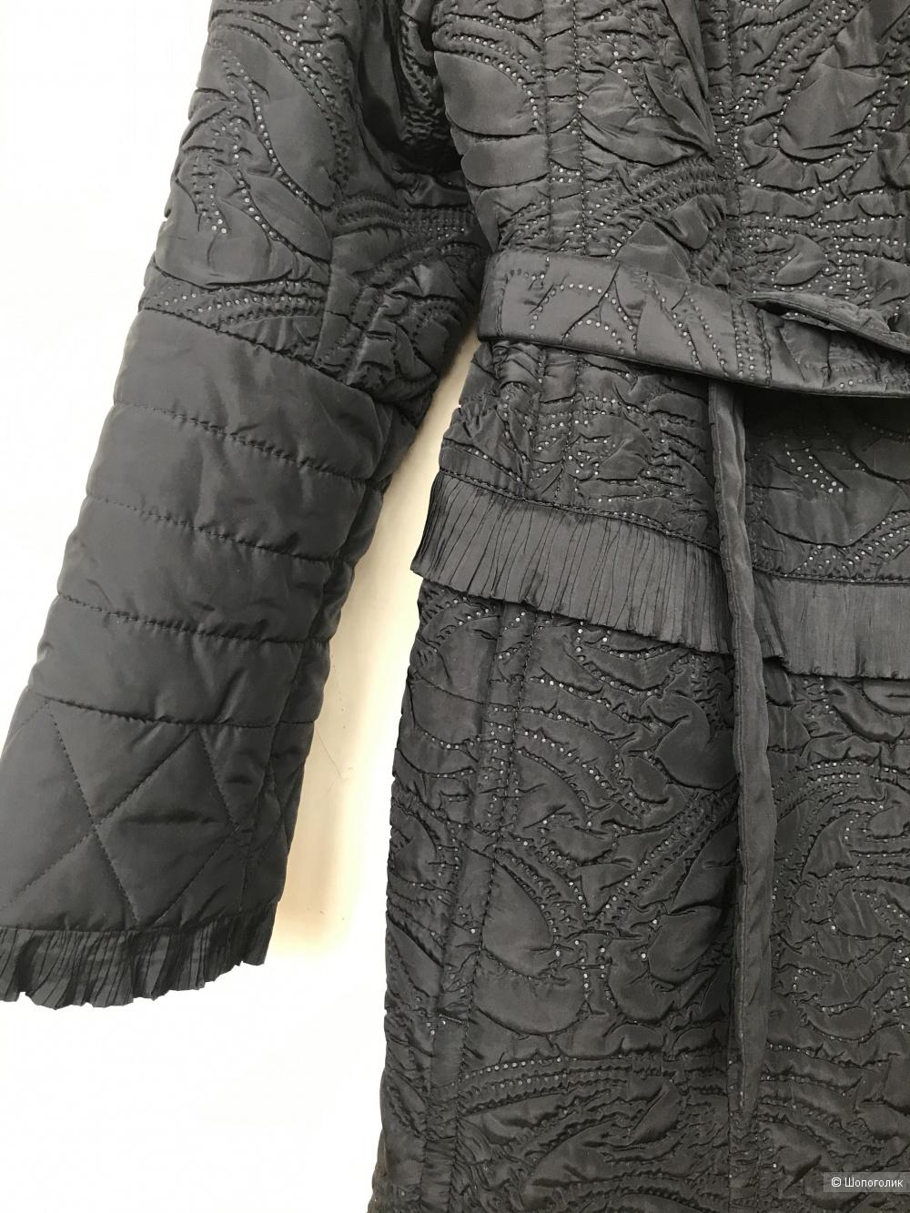 Пальто Brillare размер 48-50