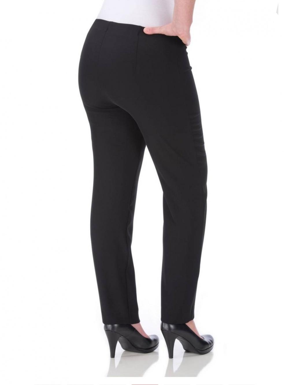 Новые брюки, размер 52
