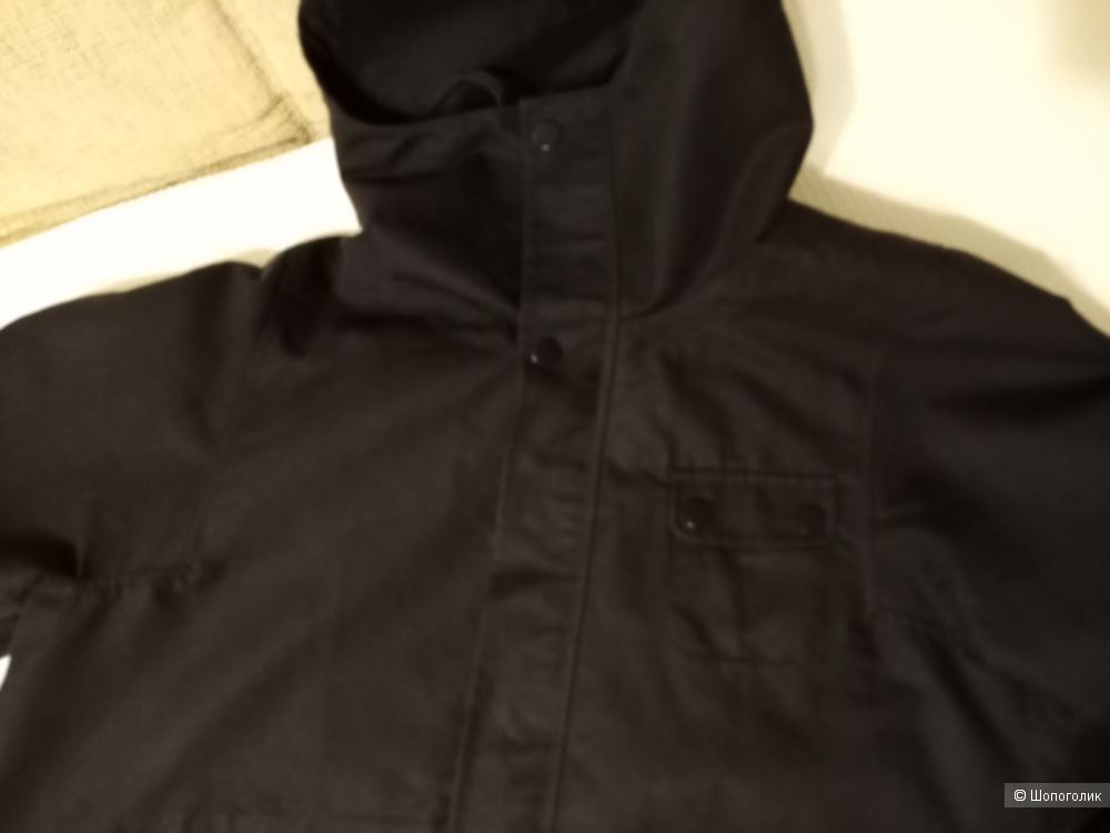 Куртка Marina Rinaldi, 50-54 размер