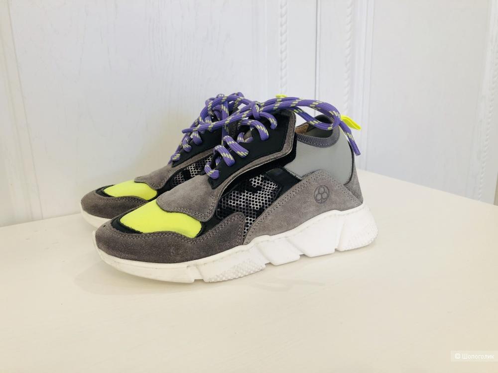 Кроссовки Florens 30 размер