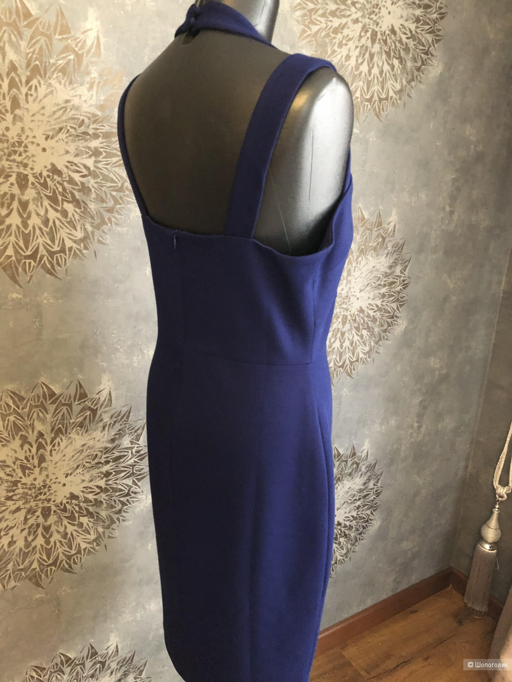 Платье Bailey Lр.