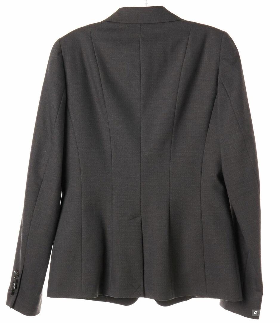 Пиджак от Elie Tahari S/M