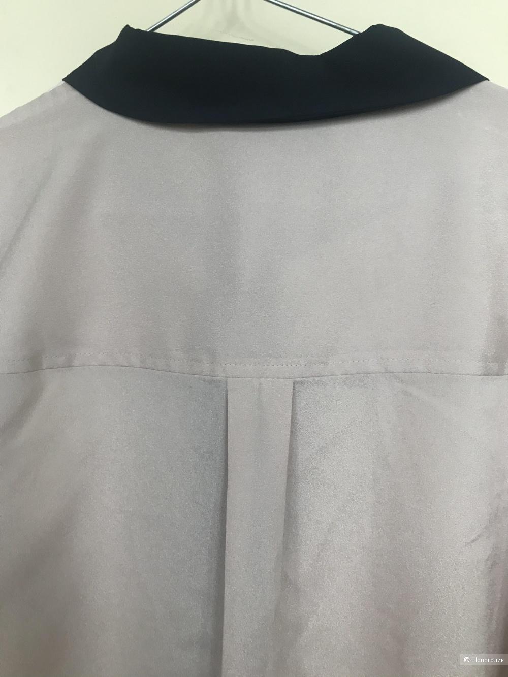 Блузка DKNY размер XL