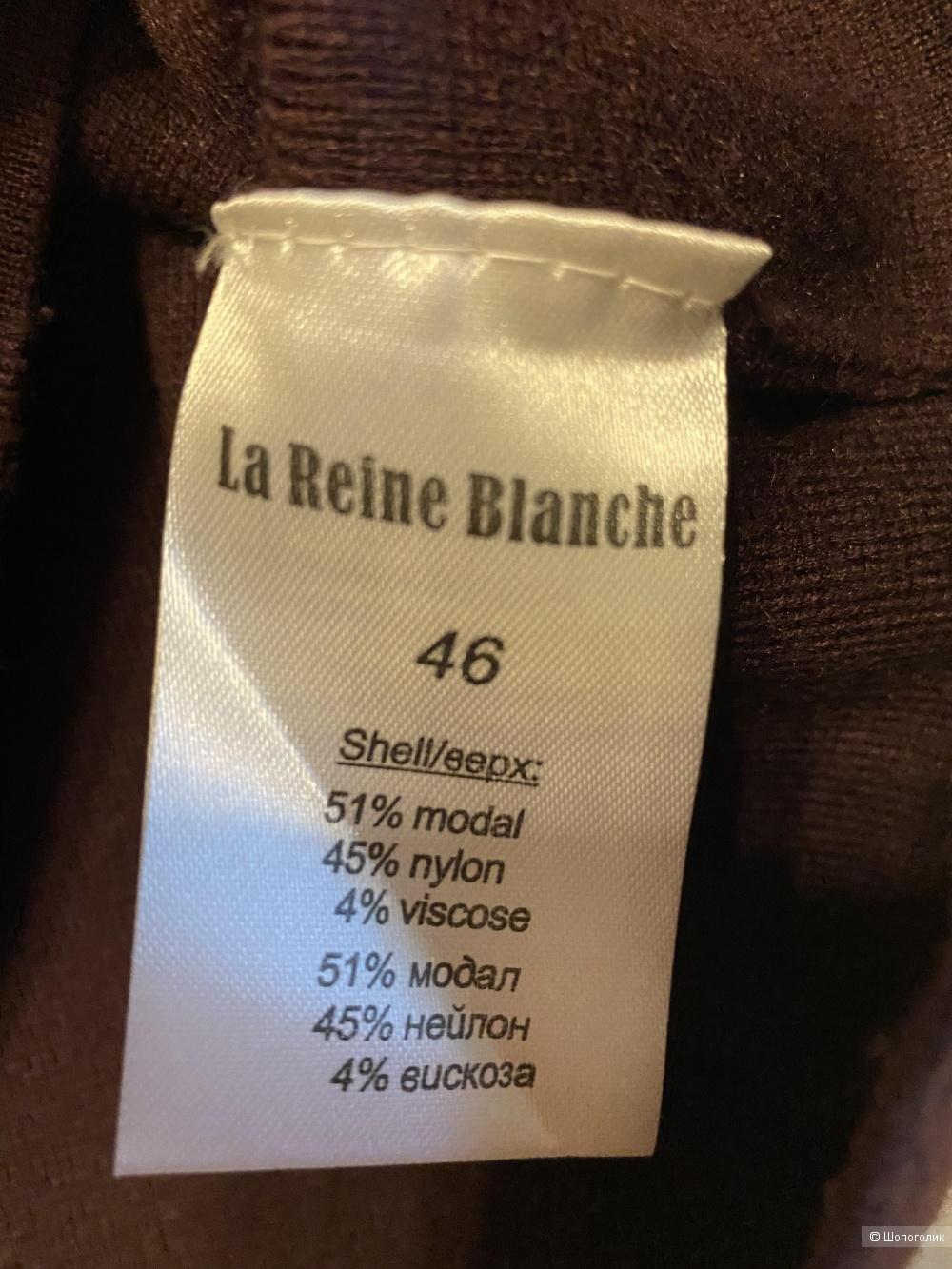 Юбка La Riene Blanche, размер 44-46.