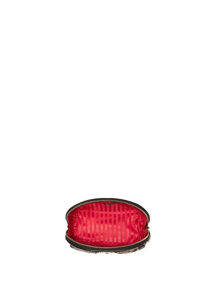 Косметичка Victoria's Secret One size