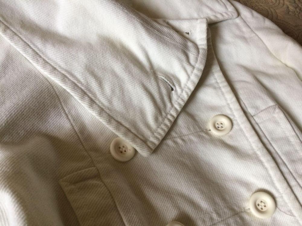 Куртка-жакет TOPSHOP XS