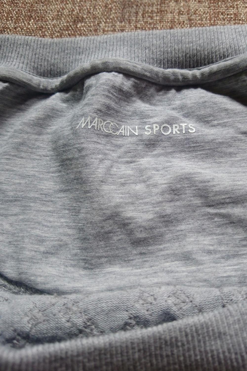 Толстовка MarcCain, 44-46 размеры