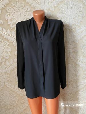 Блуза T Tahari L
