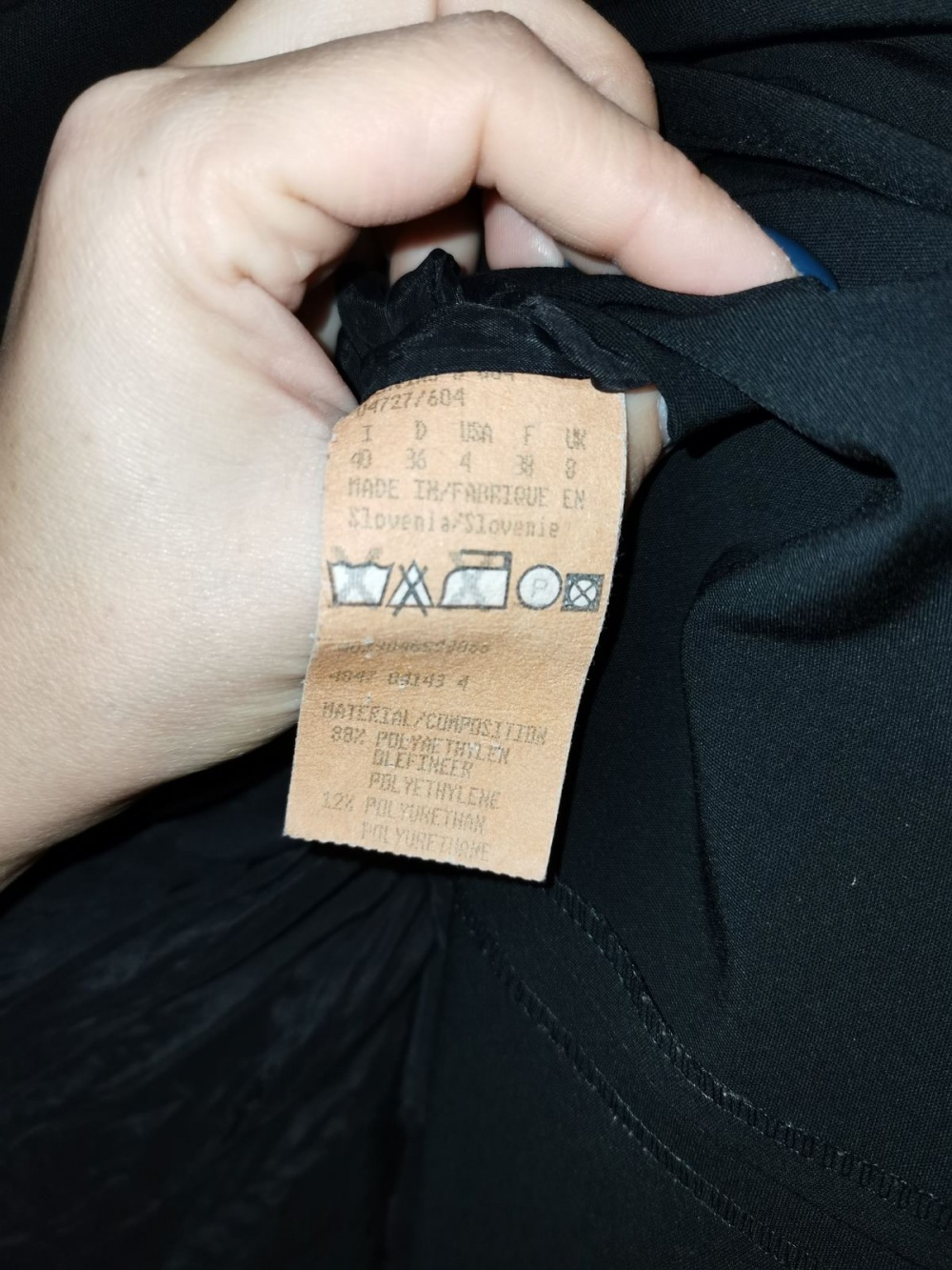 Платье сарафан Hugo Boss, размер XS/S
