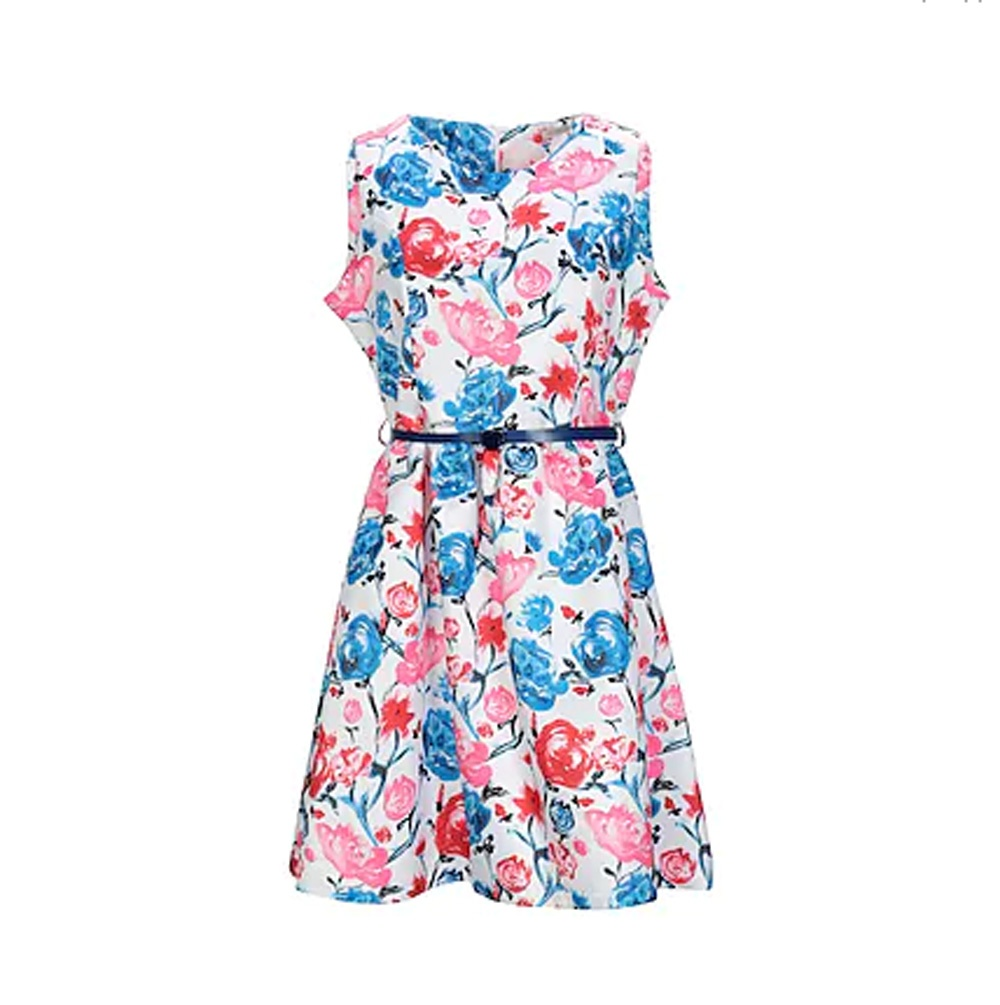 Платье Fracomina размер M