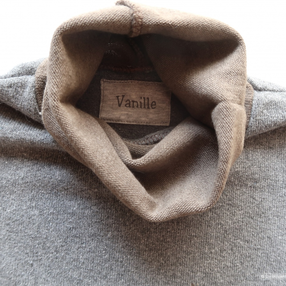 Водолазка Vanille размер S