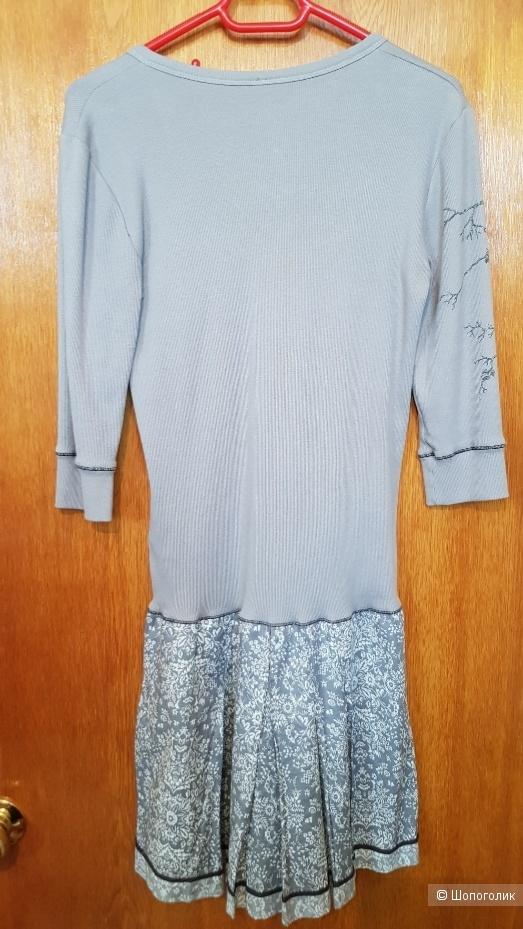 Платье Cop.Copine (44р)