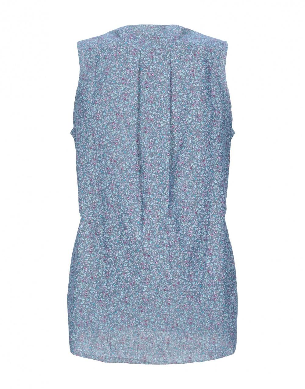 Рубашка AGLINI на 46 размер