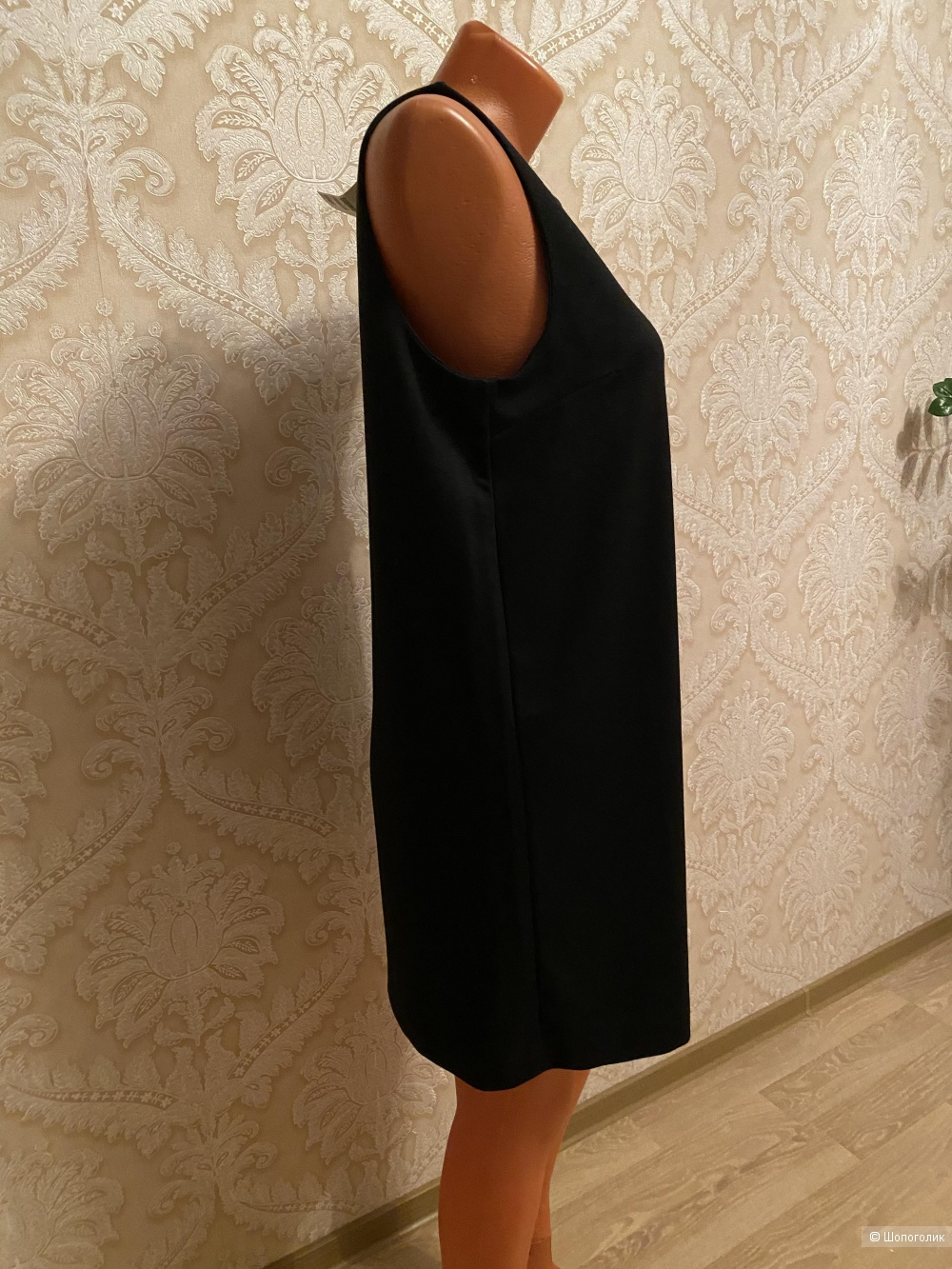 Платье Н&М , размер М