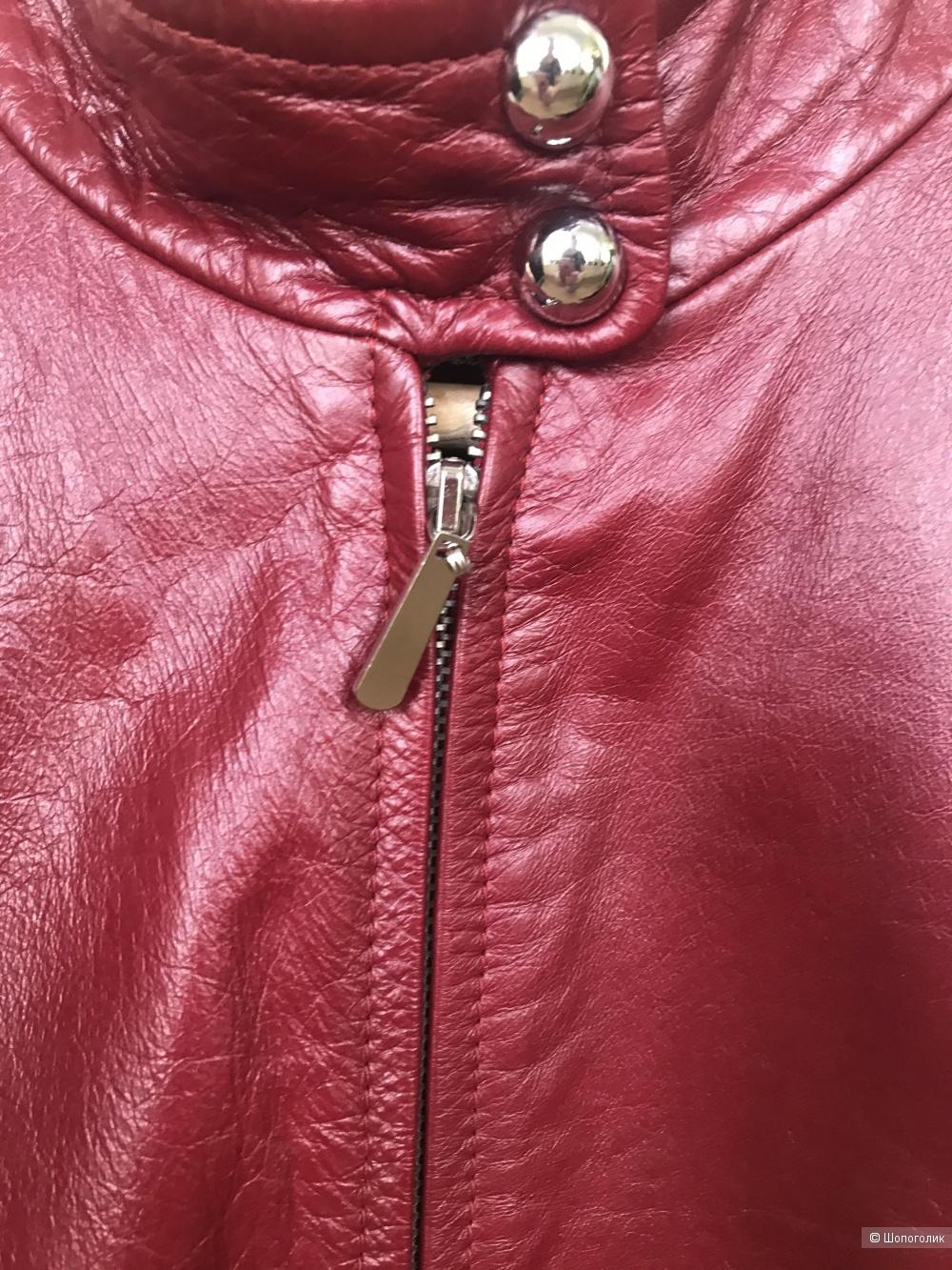 Куртка noname размер М