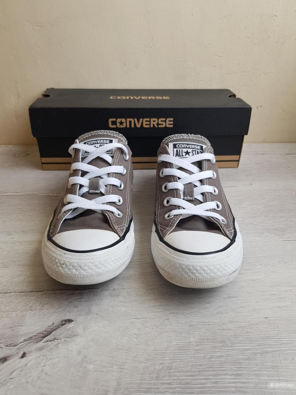 Кеды Converse, 36р