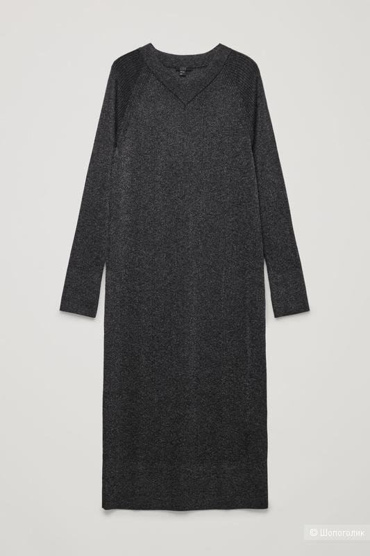 Платье COS, S (165/88А)